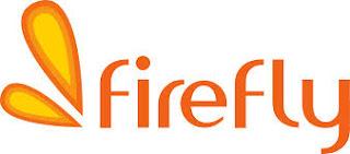 logo firefly