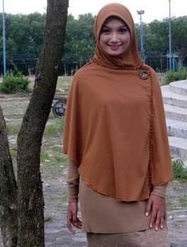 foto-jilbab-syar'i