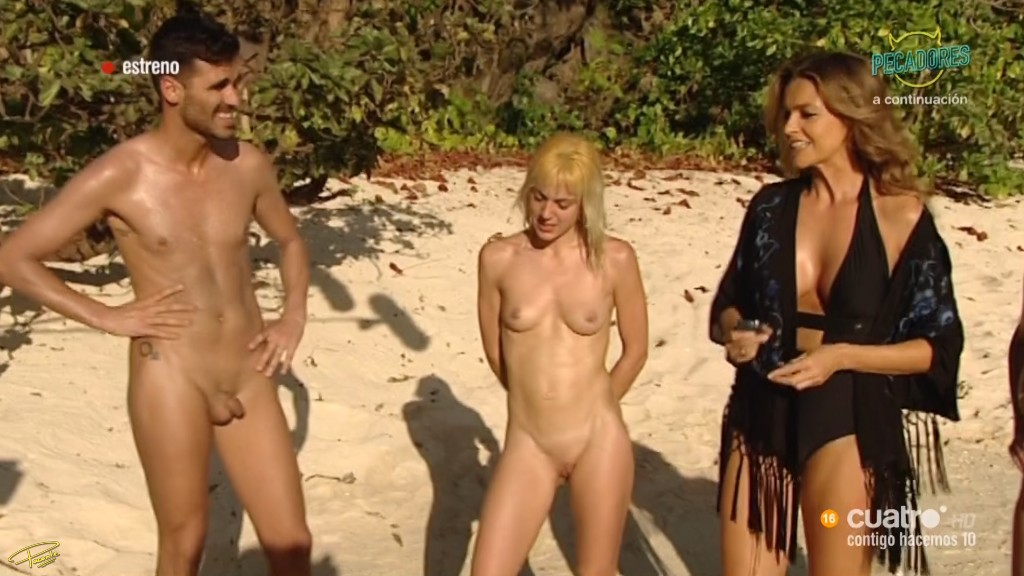sex and zee movie nude