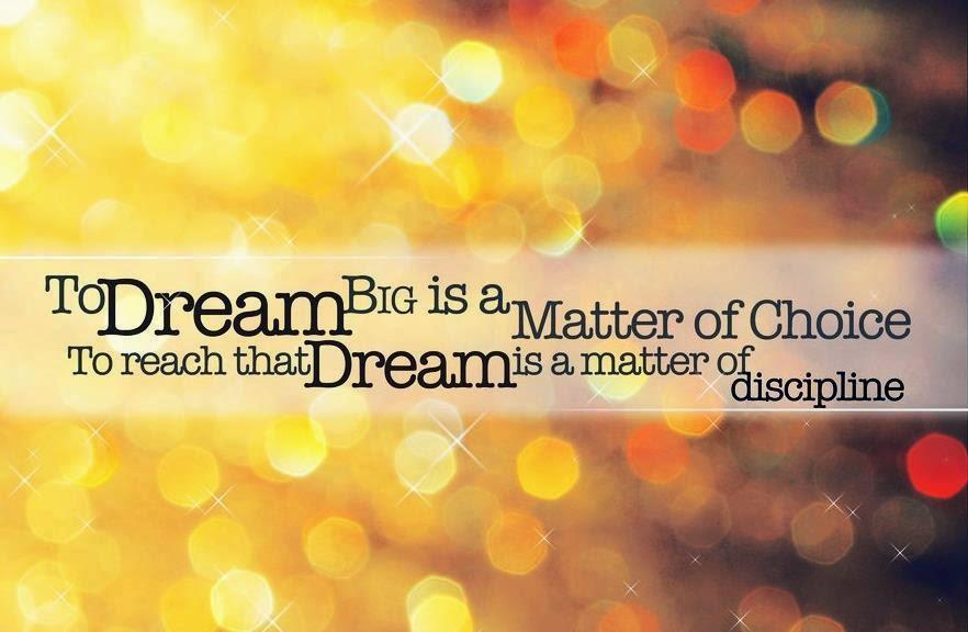 mastermindsinc.blogspot.com