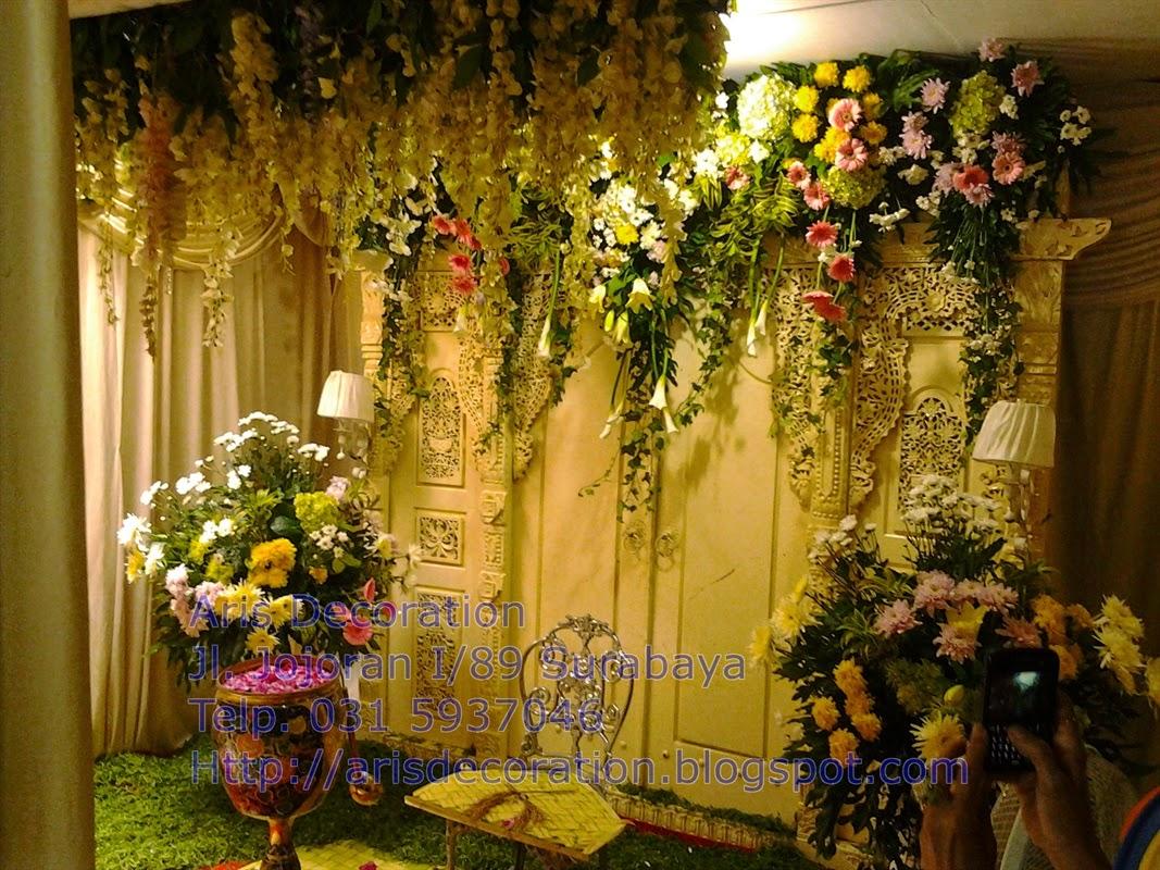 ... Download Free Pictures, Images and Photos Dekorasi Siraman Terbaru