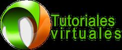 Tutorialesvirtuales.com
