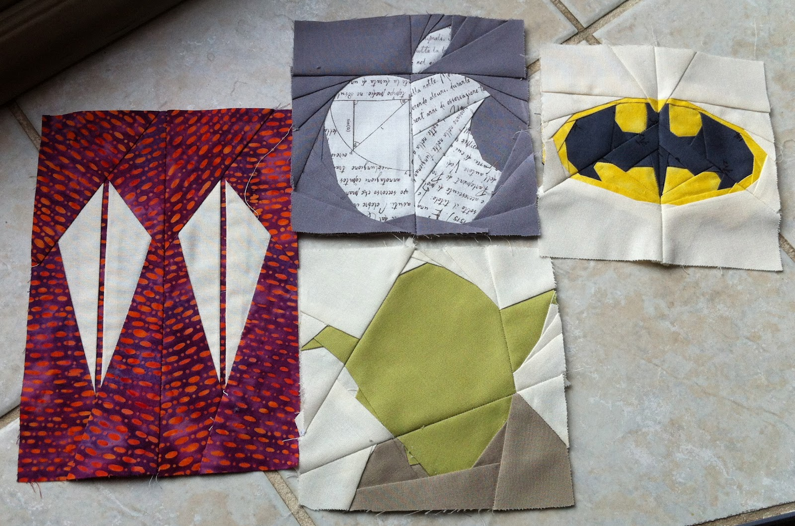 help with paper piecing applique method Life in the midwest, wool applique, gardens of a king, quilt patterns, english paper piecing applique and english paper piecing methods to help one enjoy.