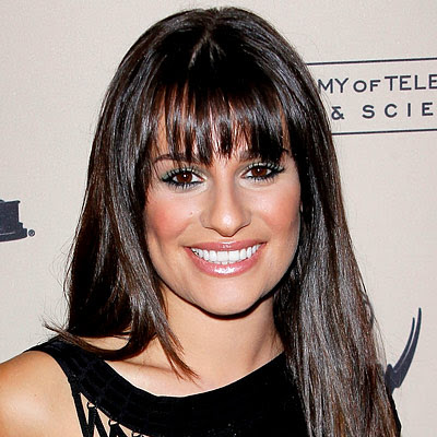 Hairstyle Trends for Top Hollywood Celebrities