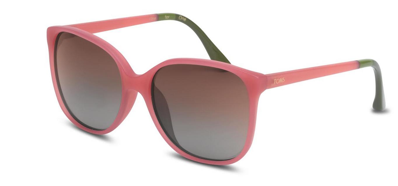 Toms Sunglasses