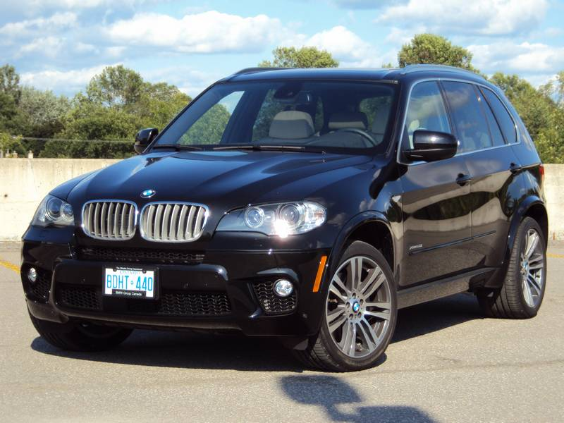 2011 bmw x5 photo gallery. Black Bedroom Furniture Sets. Home Design Ideas