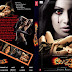Raaz 3 Dvd Rip - hindi movie 2012