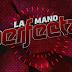 La Mano Perfecta Episode 8: programa TV Argentina
