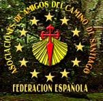 Federación Española de Asociaciones de Amigos del Camino de Santiago