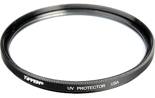 filter UV