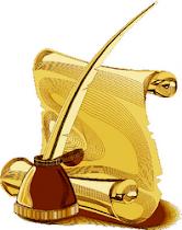 நல்லதோர் எழுத்து செய்வோம்....