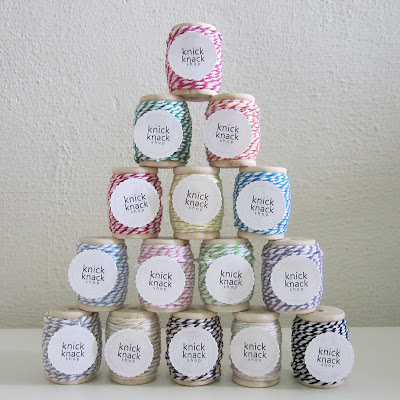 https://www.etsy.com/listing/127476314/10-m-cotton-bakers-twine-double-color-3