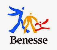 Benesse Indonesia