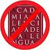 La AVL es la única academia lingüística de España que paga sueldo a sus miembros, ¿por qué será?