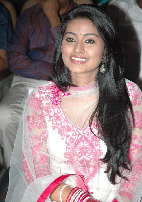 sneha new photo gallery