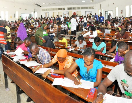 WAEC Trends: Nigeria failure or success?