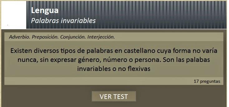 http://www.testeando.es/test.asp?idA=48&idT=fmfymxxl