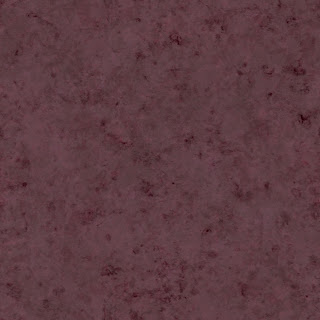 Tileable Grape Texture #1