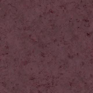 Tileable Grape Texture #1