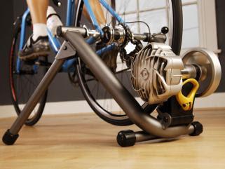 rodillo-para-bicicleta