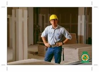 trabajos-de-panel-de-yeso-maderas-de-cuale-puerto-vallarta