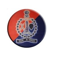 Rajasthan Police Constable Exam 2013 Notification, Apply Online, Dates, Exam Pattern, Old Papers
