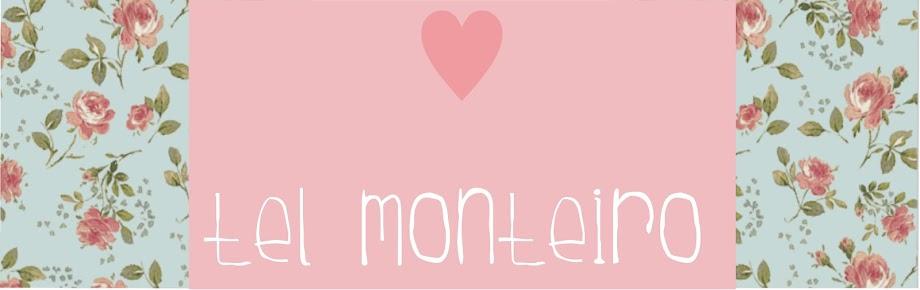 Tel Monteiro