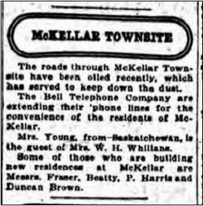 Ottawa Journal - June 7, 1913