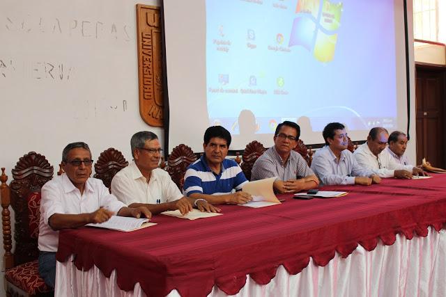 Analizan situación y perspectivas en el manejo del cultivo de arroz A través de foro regional donde