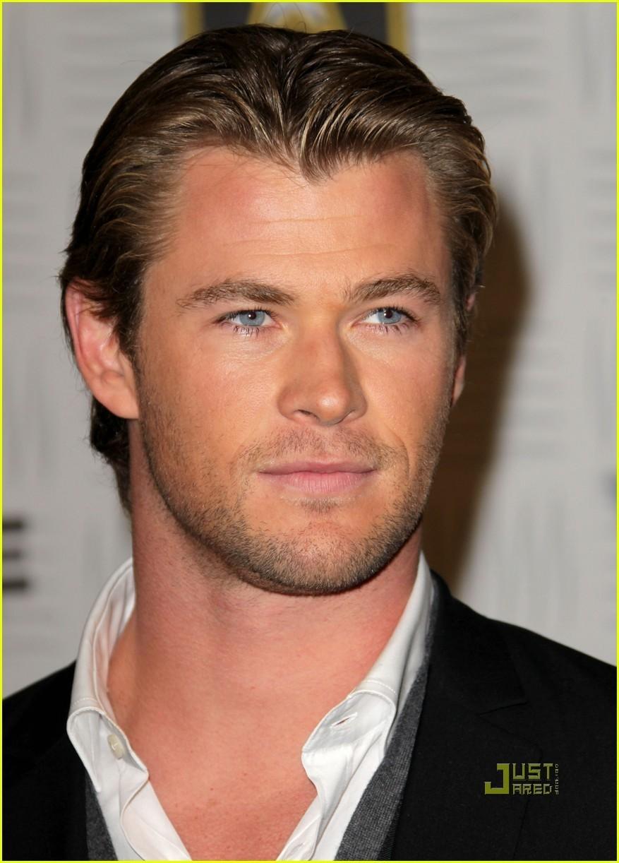Chris-Hemsworth-chris-...