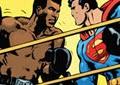 Game xếp hình siêu nhân Superman hay tại GameVui.biz