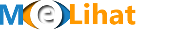 Melihat.net: Informasi dan Berita