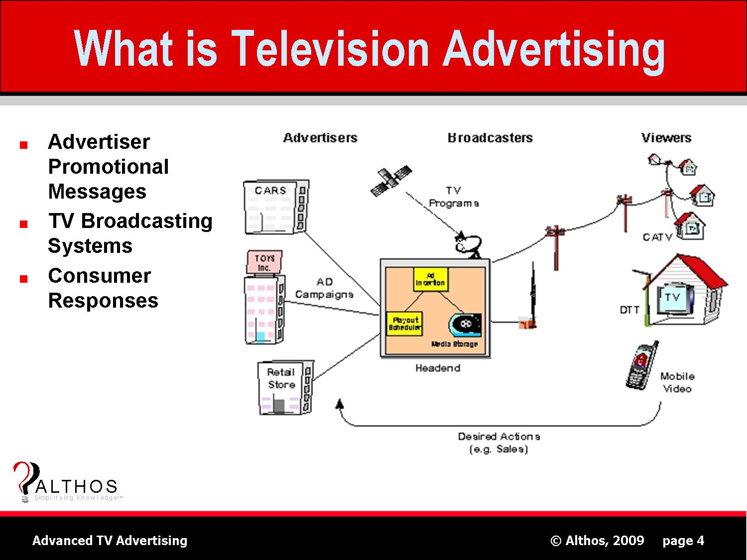 it is a bombardment of advertising to children the strategic it is a bombardment of advertising to children the strategic assistance of psychologists highly educated manipulation experts