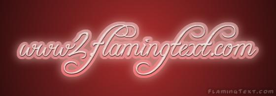 flemingtext.com