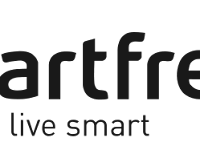 Cara Cek Kuota Smartfren 2016
