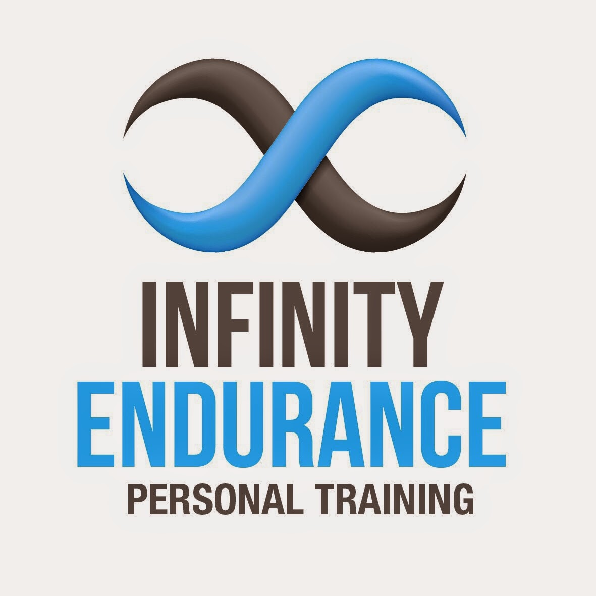 InfinityEndurance Training
