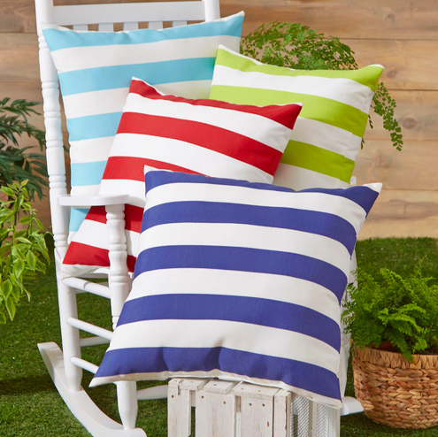 http://www.wayfair.com/Birch-Lane-Striped-Outdoor-Pillow-BL6040.html