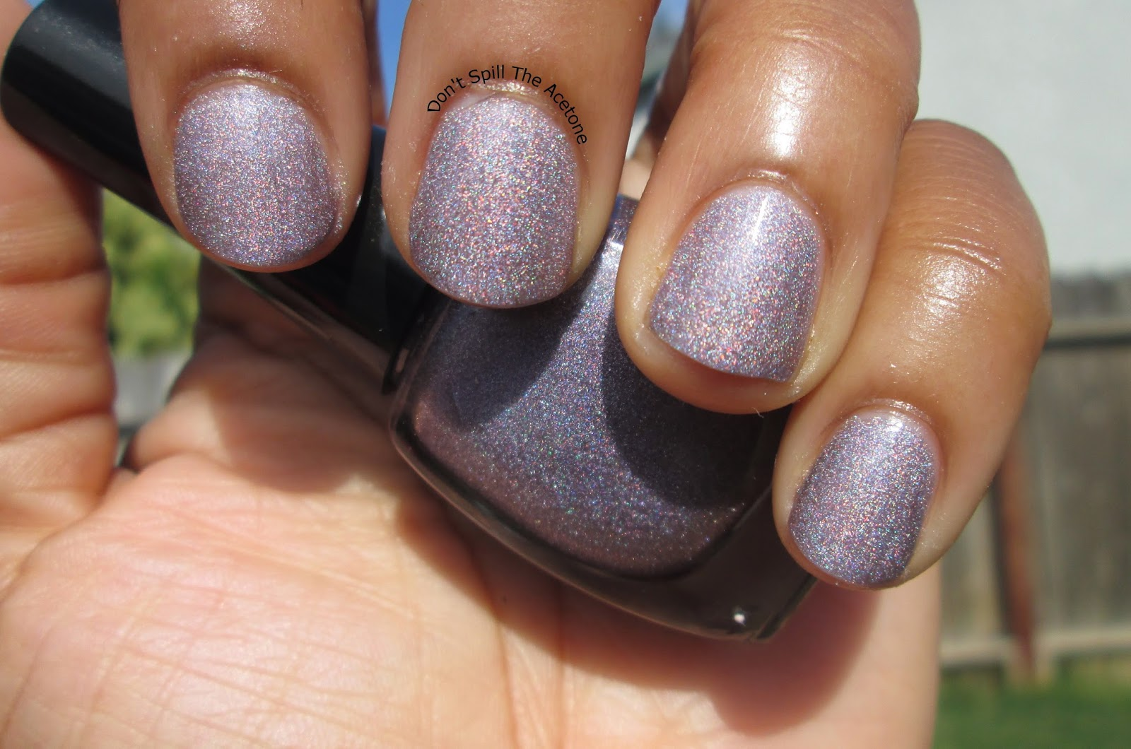 Alys-Dream-Polish-Prussian-Purple-outside