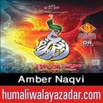 http://www.humaliwalayazadar.com/2014/02/amber-naqvi-nohay-2015.html