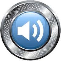 https://drive.google.com/open?id=0B5YJD68_fGczWXQ5WV94bmMzSEE