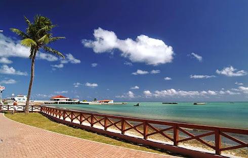 Maceió - Alagoas - Brasil