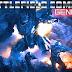 Battlefield Combat: Genesis Apk v1.3 Unlimited Money