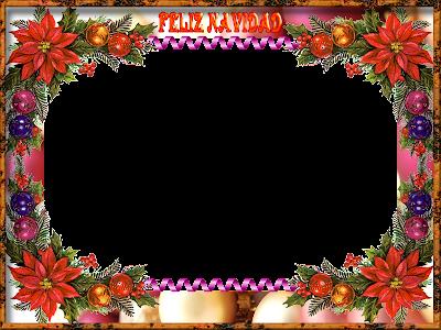 Marcos photoscape marcos fhotoscape photoshop y gimp marco navidad 81 - Marcos transparentes ...
