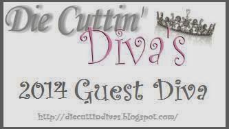 http://diecuttindivas.blogspot.com/