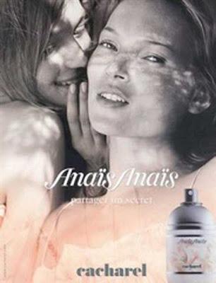 Perfume Feminino Anais Anais
