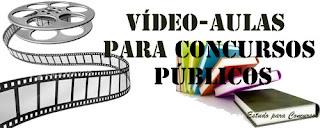 Vídeo-Aulas de Raciocínio Lógico para concursos