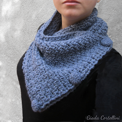 https://www.etsy.com/listing/251194141/reserved-crochet-wool-neck-warmer-cowl?ref=shop_home_active_2
