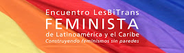 Encuentro Les Bi Trans Feminista