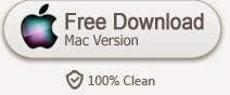http://lionsea.downhere.hop.clickbank.net/?tid=aipan&tu=convmacdown