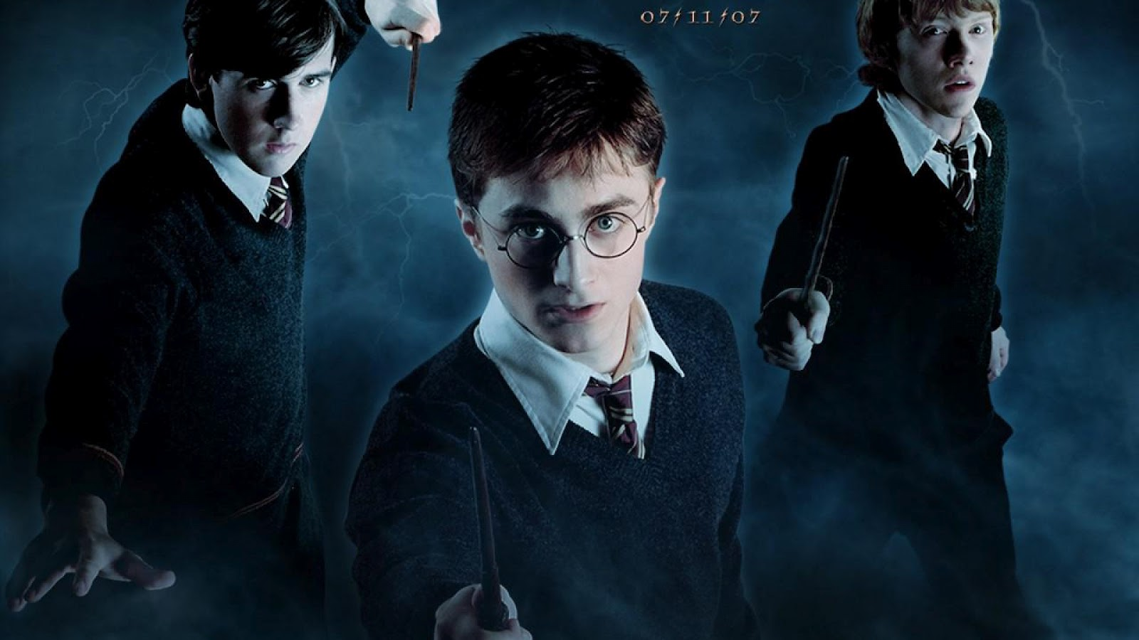 http://3.bp.blogspot.com/-gwWSkpyFczA/UBHwO9lBXTI/AAAAAAAACoE/5qh8185PCq4/s1600/harry-potter-and-the-order-of-the-phoenix-wallpaper.jpg